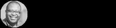 adb-logo-2